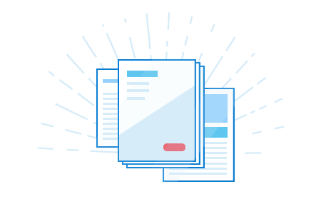 Document (PDF)